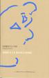 Cover of Umberto Curi racconta Marx e la rivoluzione