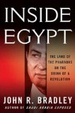 Cover of Inside Egypt