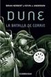 Cover of Dune: La batalla de Corrin