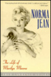 Cover of Norma Jean