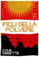Cover of Figli della polvere