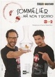 Cover of Sommelier… ma non troppo