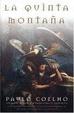 Cover of LA Quinta Montana