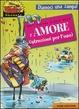 Cover of L' amore (istruzioni per l'uso)