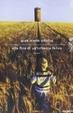 Cover of Alla fine di un'infanzia felice