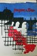 Cover of Quei giorni a Roma