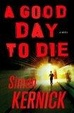 Cover of A Good Day to Die