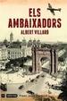 Cover of Els ambaixadors