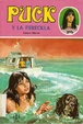 Cover of Puck y la fierecilla