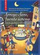 Cover of Arroyo claro, fuente serena