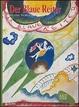 Cover of Der Blaue Reiter