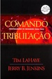 Cover of Comando Tripulação