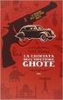Cover of La crociata dell'Ispettore Ghote