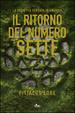 Cover of Il ritorno del numero sette