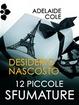 Cover of Desiderio nascosto