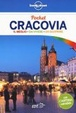 Cover of Cracovia pocket