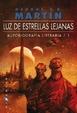 Cover of Luz de estrellas lejanas