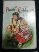 Cover of Piccoli Robinson