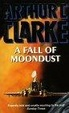 Cover of A Fall of Moondust