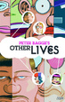 Cover of Other Lives