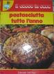 Cover of Pastasciutta tutto l'anno