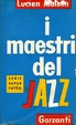 Cover of I maestri del Jazz
