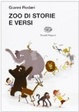 Cover of Zoo di storie e versi