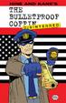 Cover of Bulletproof Coffin, Vol. 2