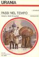Cover of Passi nel tempo
