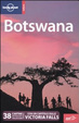 Cover of Botswana