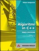 Cover of Algoritmi in C++