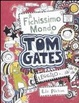 Cover of Il fichissimo mondo di Tom Gates