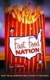 Cover of Fast Food Nation