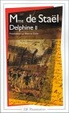 Cover of Delphine, tome 2