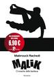 Cover of Malik