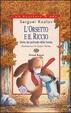 Cover of L' Orsetto e il Riccio