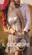 Cover of Il giocatore