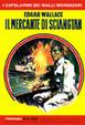 Cover of Il mercante di Sciangtan