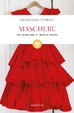 Cover of Maschere