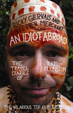 Cover of An Idiot Abroad
