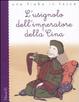 Cover of L'usignolo dell'imperatore della Cina