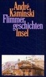 Cover of Flimmergeschichten
