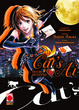 Cover of Cat's Ai vol. 1