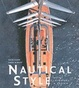Cover of Nautical style
