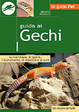 Cover of Guida ai gechi