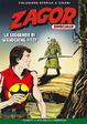 Cover of Zagor Speciale - Collezione Storica a Colori n. 4