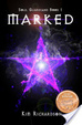 Cover of Marked