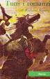 Cover of Tutti i romanzi