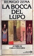 Cover of La bocca del lupo