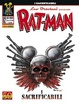 Cover of Rat-Man Collection n. 82